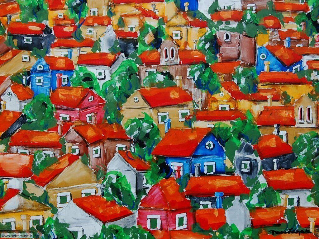foto per puzzle 10