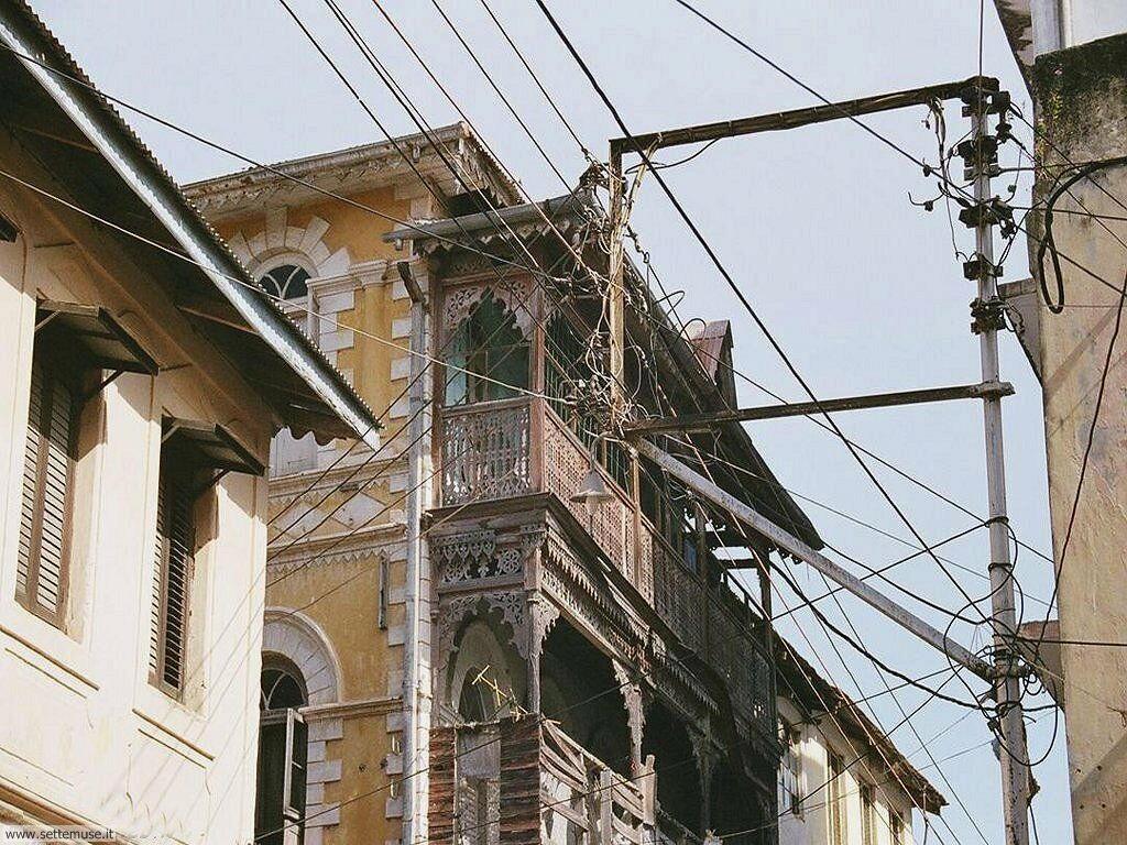 Foto abitazioni per sfondi for Immagini abitazioni