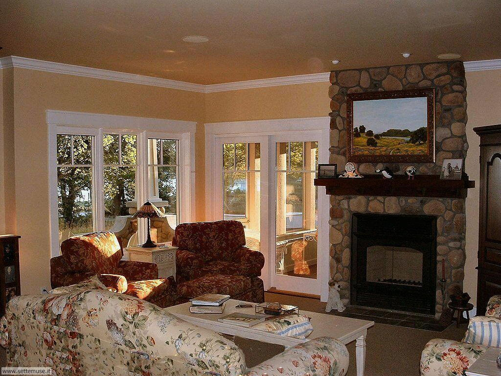 Foto arredamenti interni per sfondi for Arredamenti interni case moderne