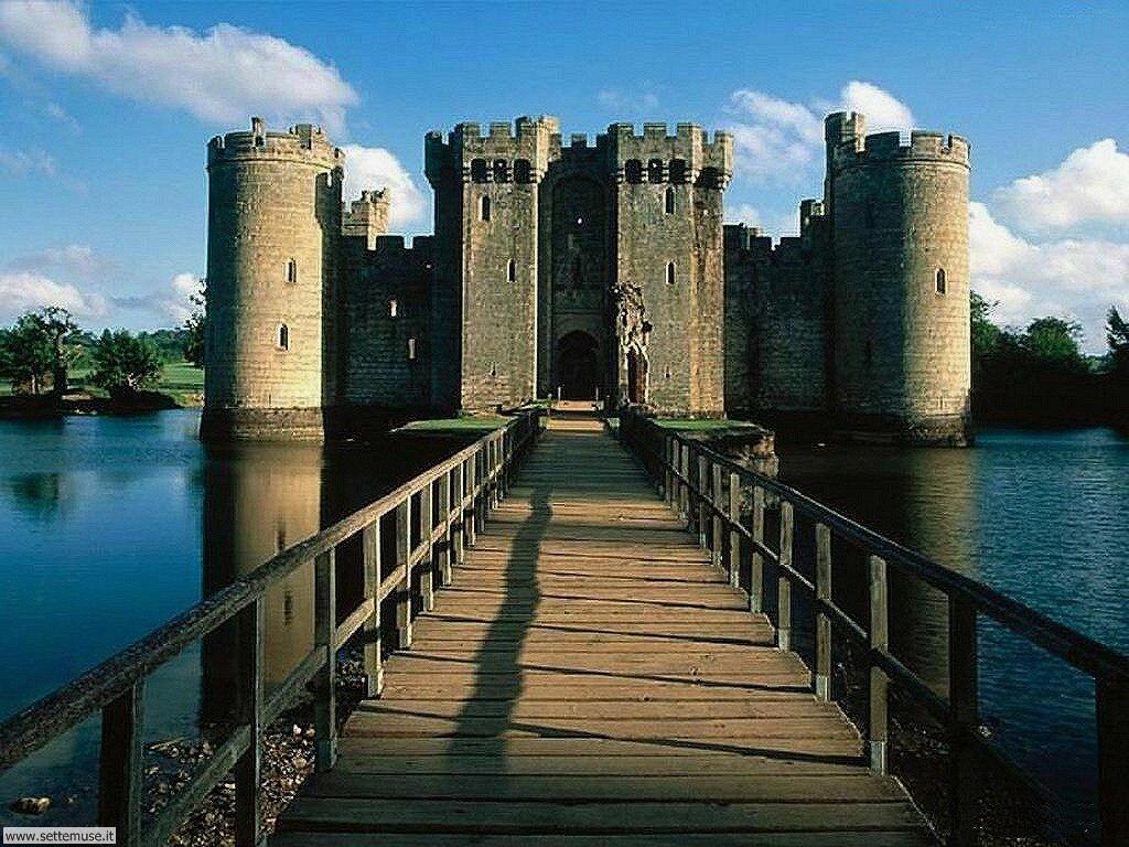 castelli 10