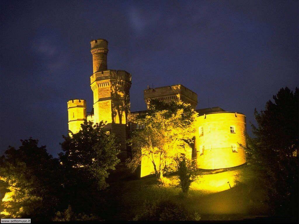 castelli 16
