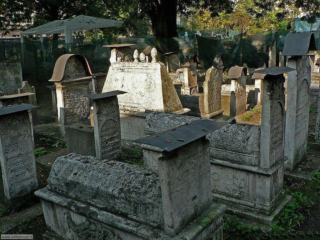 Sfondi desktop Chiese e cimiteri 013