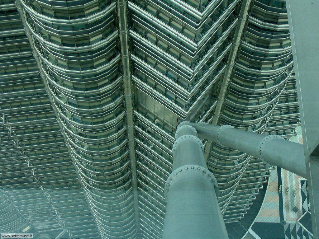 Sfondi desktop edifici e costruzioni 013