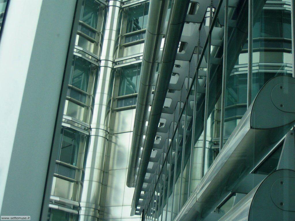 Sfondi desktop edifici e costruzioni 014