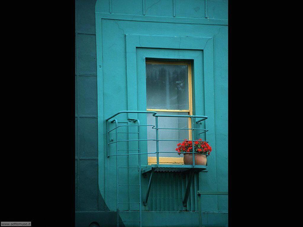 Sfondi desktop finestre 001
