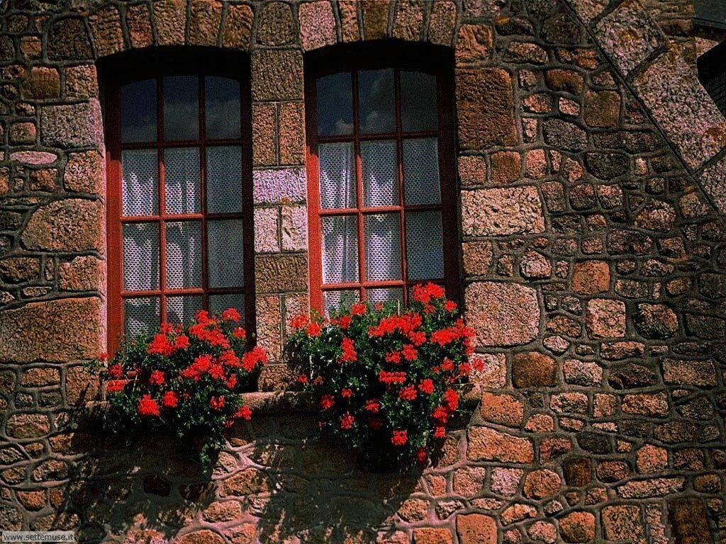 Sfondi desktop finestre 012