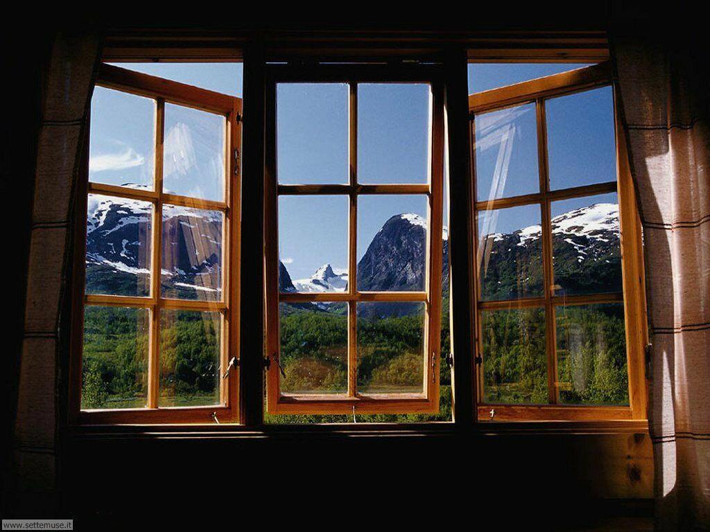Sfondi desktop finestre 013
