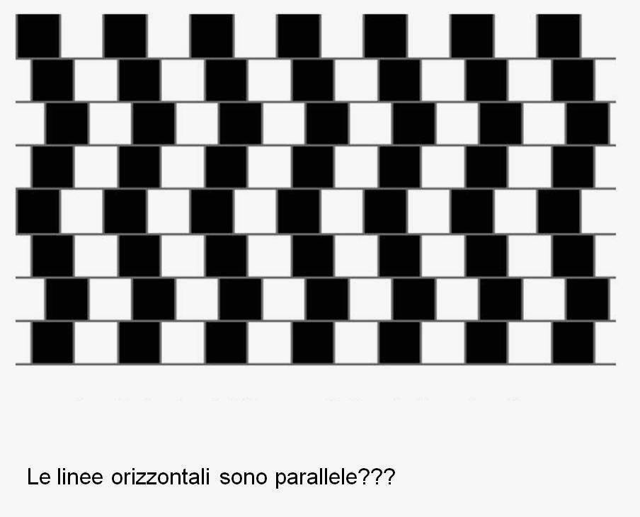Illusioni ottiche 04