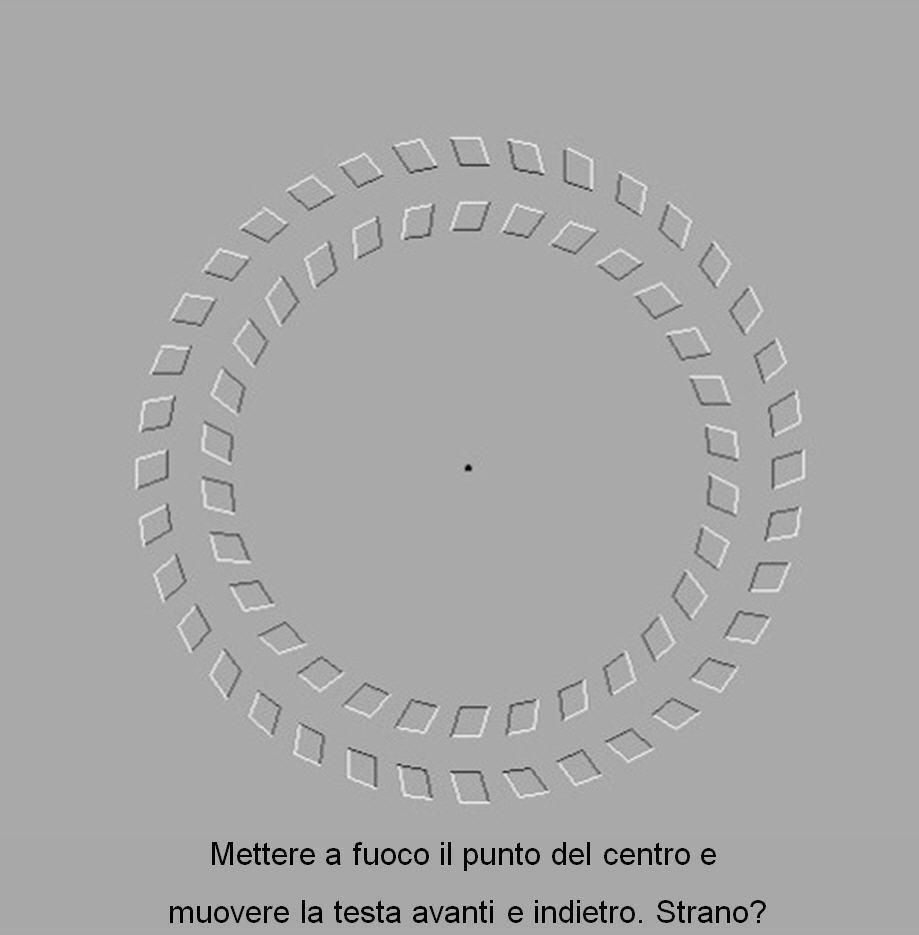 Illusioni ottiche 07