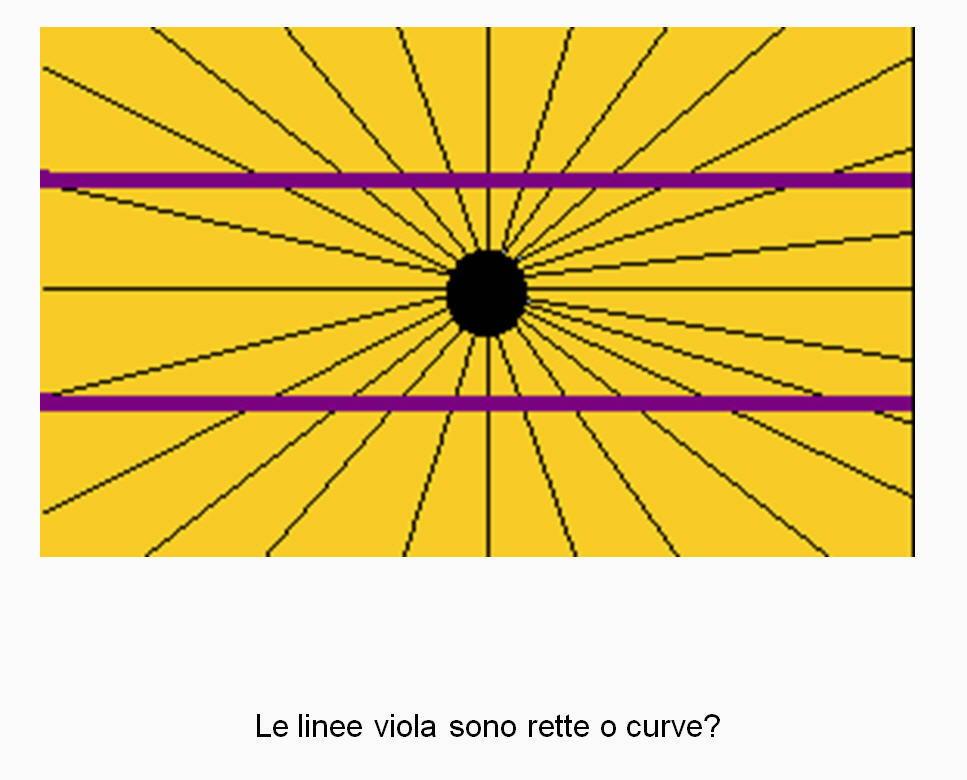 Illusioni ottiche 10