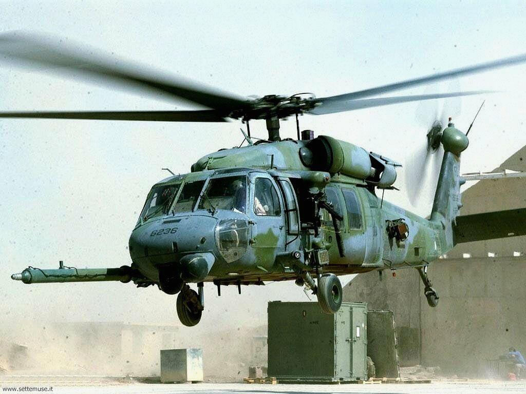 Sfondi desktop di mezzi militari 001