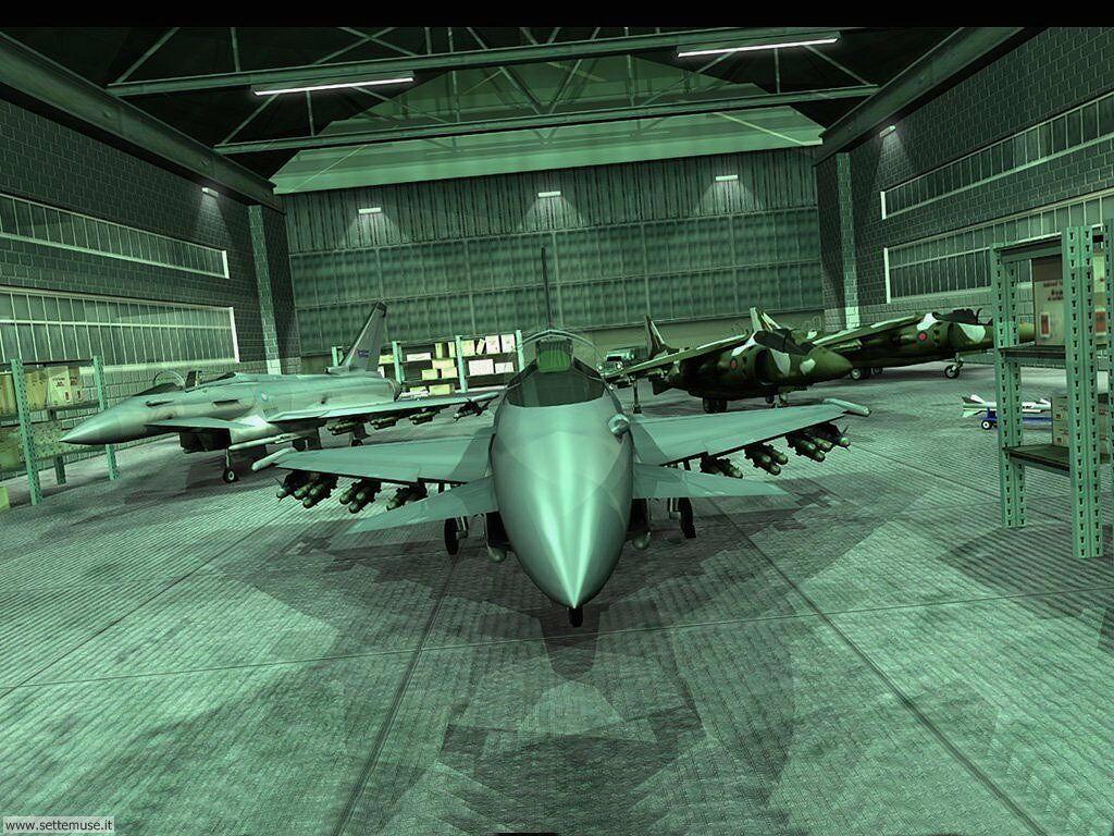 Sfondi desktop di mezzi militari 004