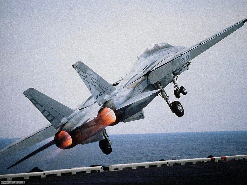 foto di mezzi militari per sfondi
