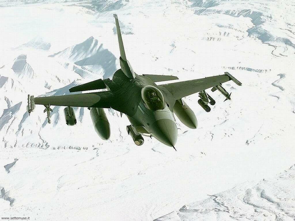 Sfondi desktop di mezzi militari 043