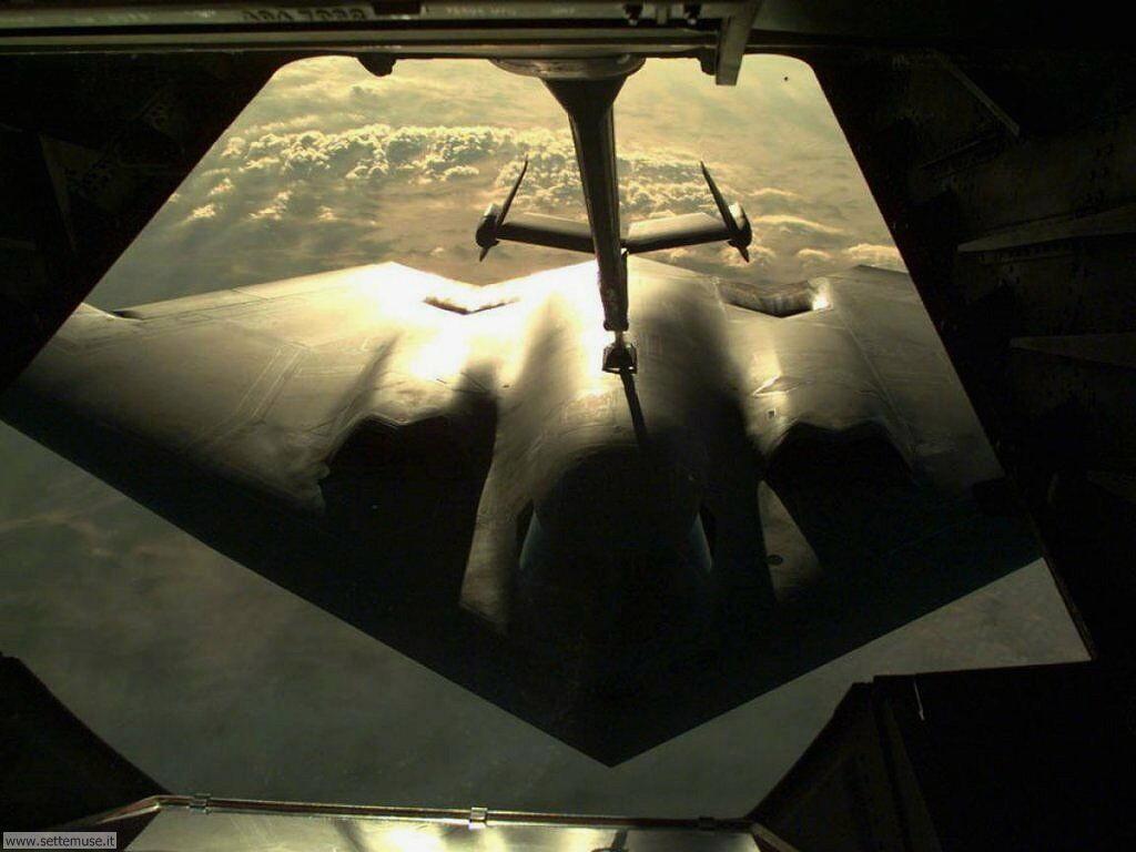 Sfondi desktop di mezzi militari 055