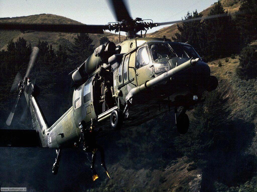 Sfondi desktop di mezzi militari 074
