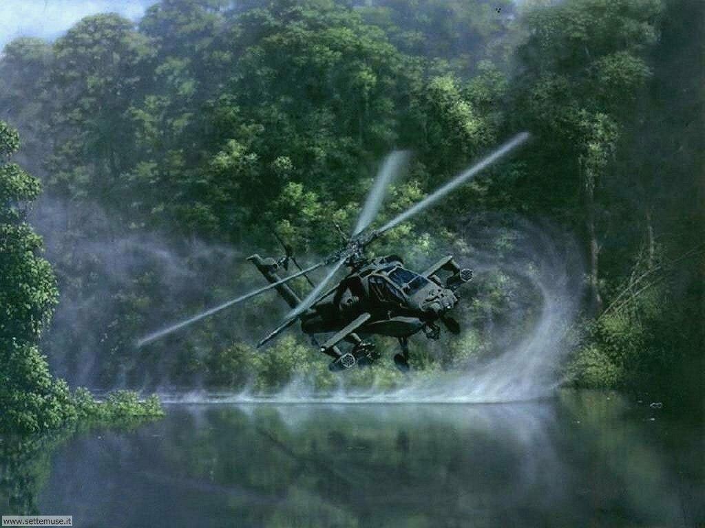 Sfondi desktop mezzi militari (2)_031