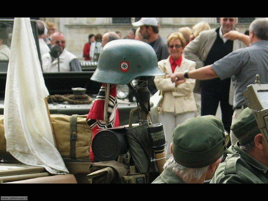 Sfondi desktop mezzi militari (2)_040