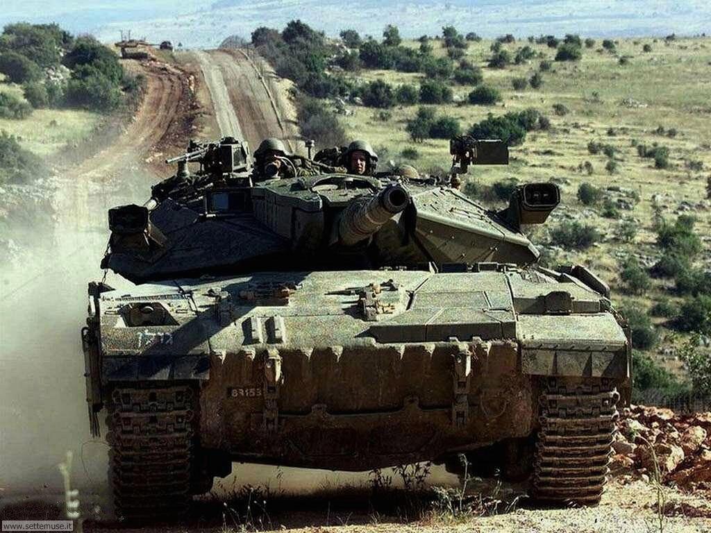 Sfondi desktop mezzi militari (2)_063