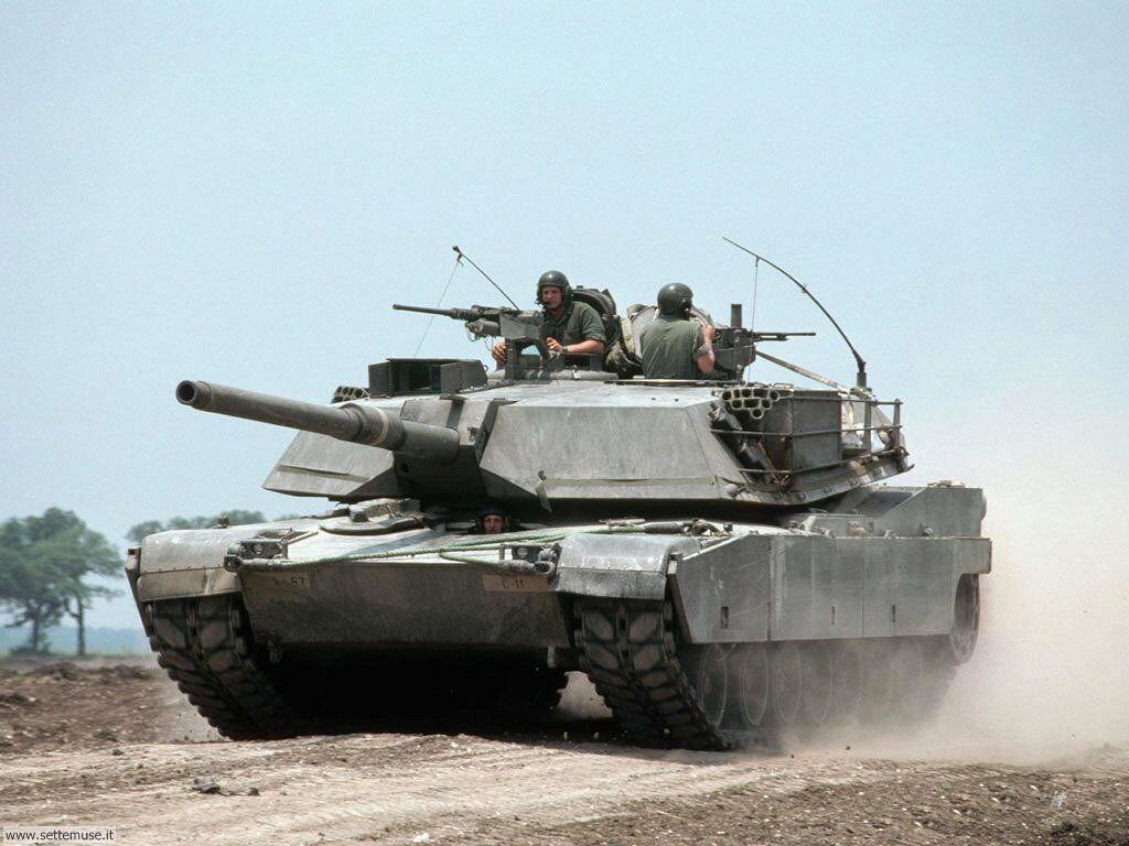 Sfondi desktop mezzi militari (2)_074