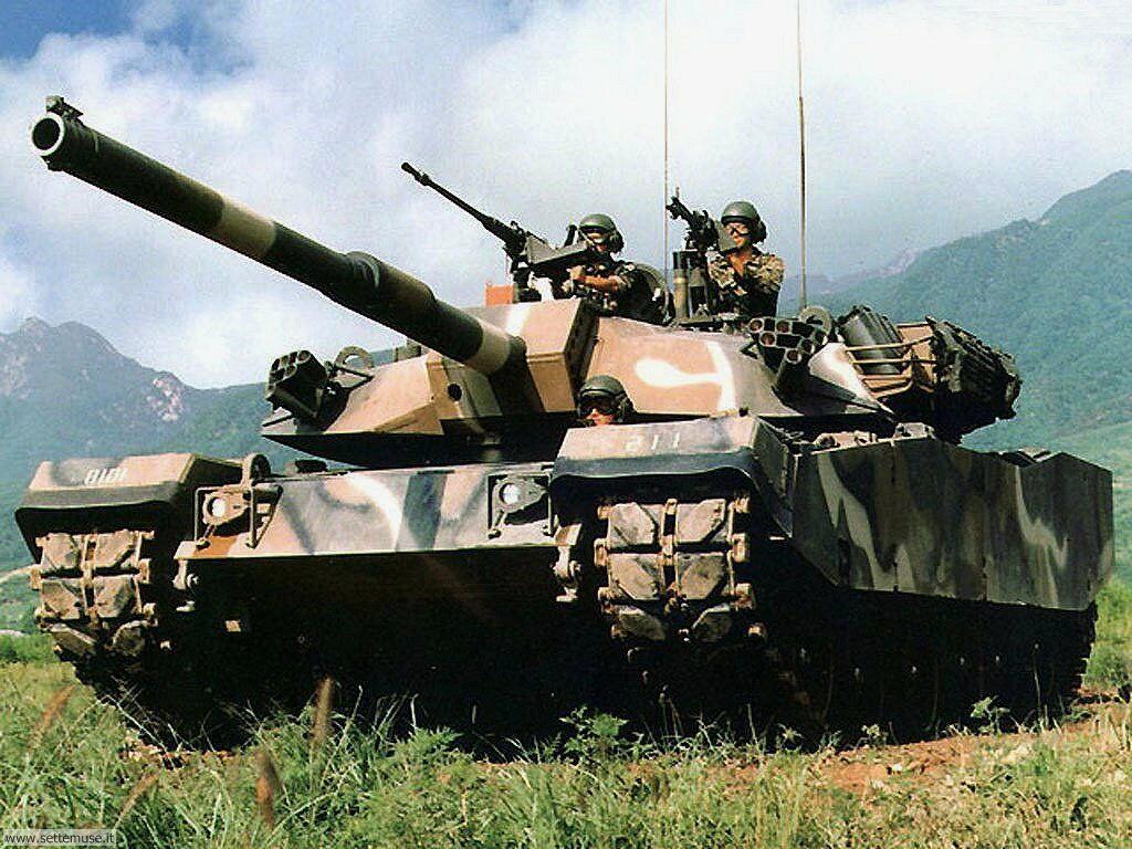 Sfondi desktop mezzi militari (2)_084