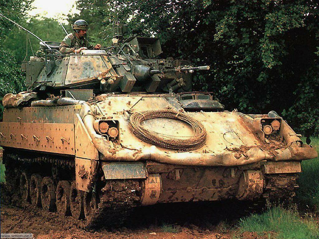 Sfondi desktop mezzi militari (2)_086