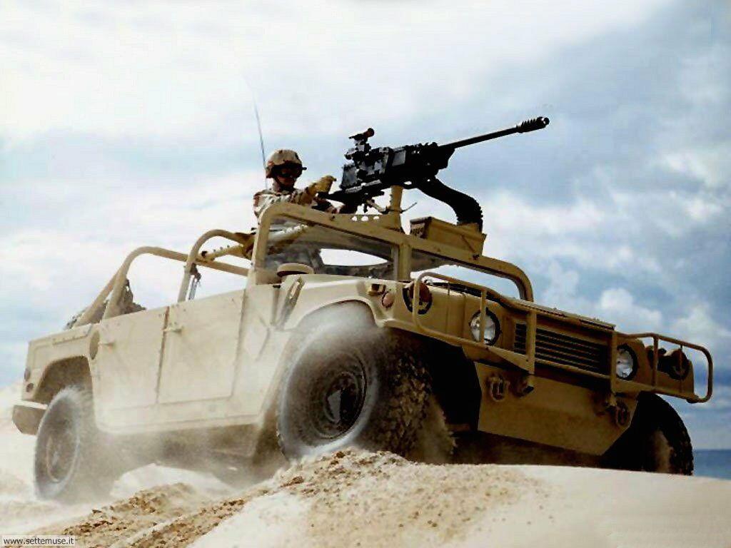 Sfondi desktop mezzi militari (2)_094