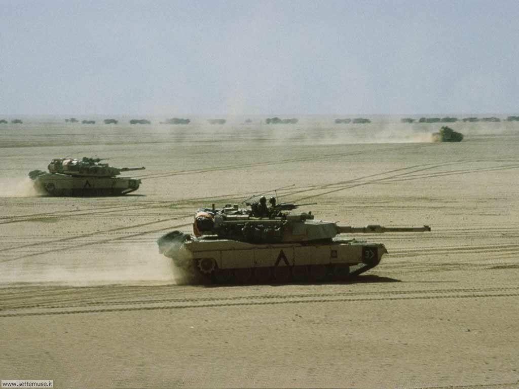 Sfondi desktop mezzi militari (2)_098