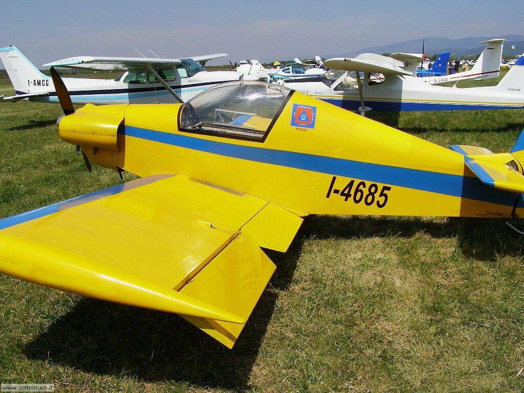 Sfondi desktop di aerei civili, deltaplani_022