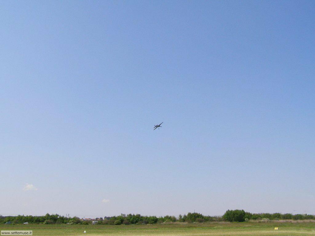 Sfondi desktop di aerei civili, deltaplani_027