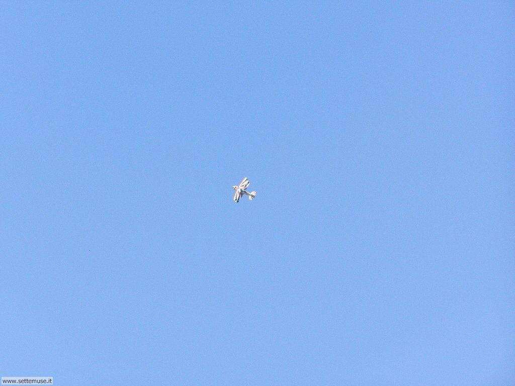 Sfondi desktop di aerei civili, deltaplani_045