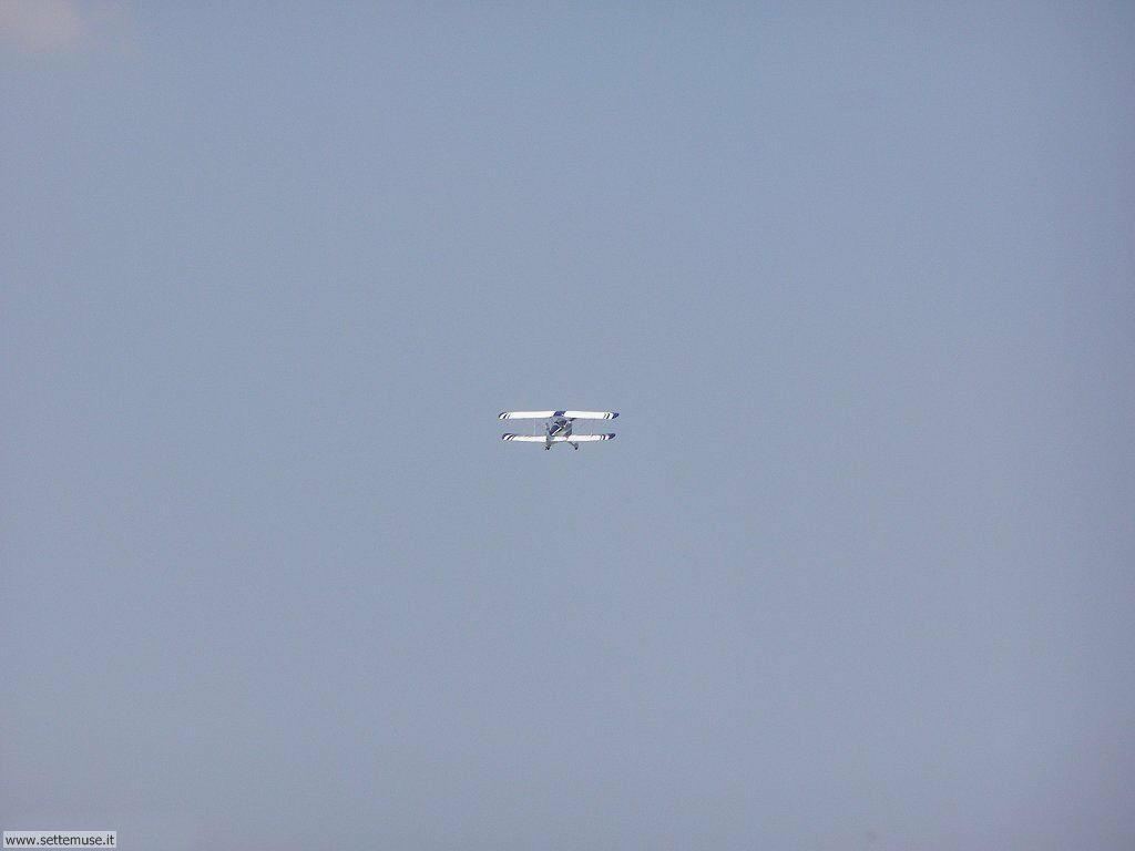 Sfondi desktop di aerei civili, deltaplani_049