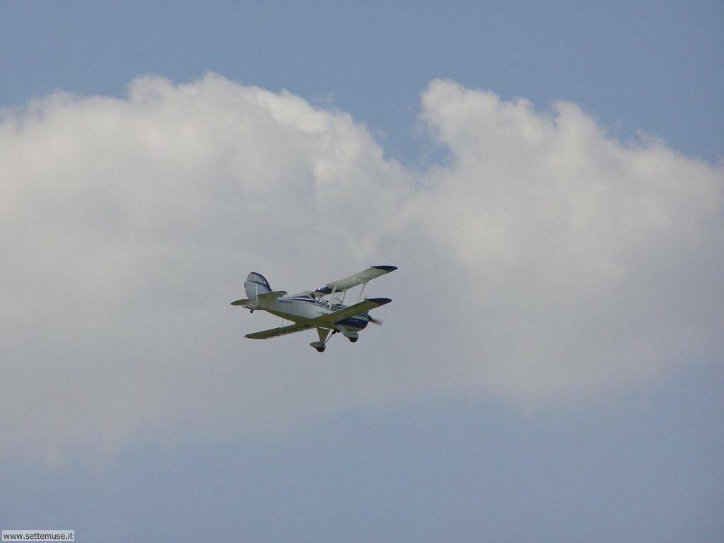 Sfondi desktop di aerei civili, deltaplani_051