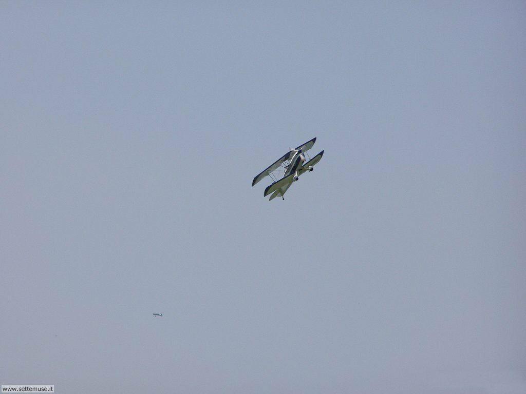 Sfondi desktop di aerei civili, deltaplani_052