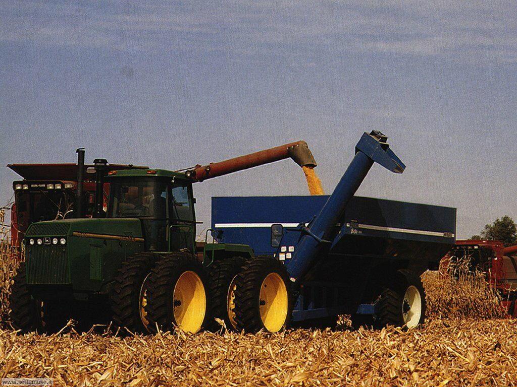 foto per sfondi mezzi agricoli 001