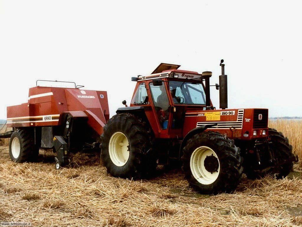 foto per sfondi mezzi agricoli 003
