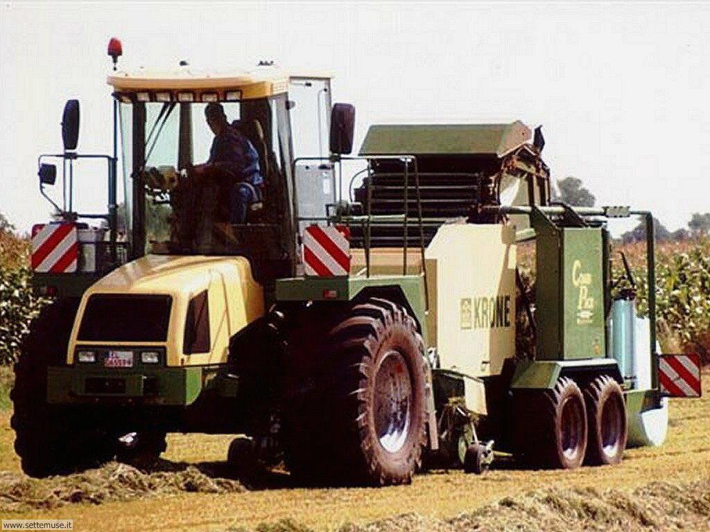 foto per sfondi mezzi agricoli 007