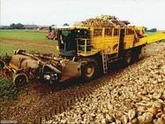 Sfondi mezzi agricoli_008