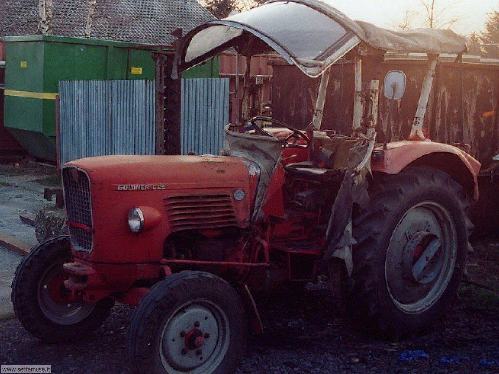 foto per sfondi mezzi agricoli 010