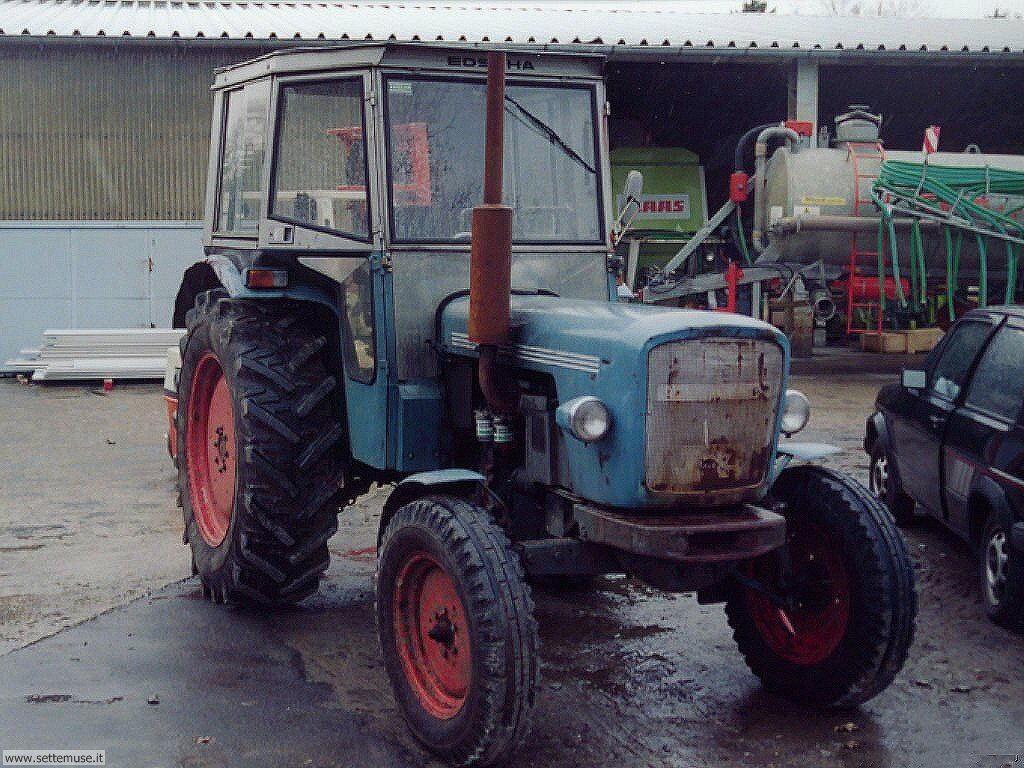 foto per sfondi mezzi agricoli 011