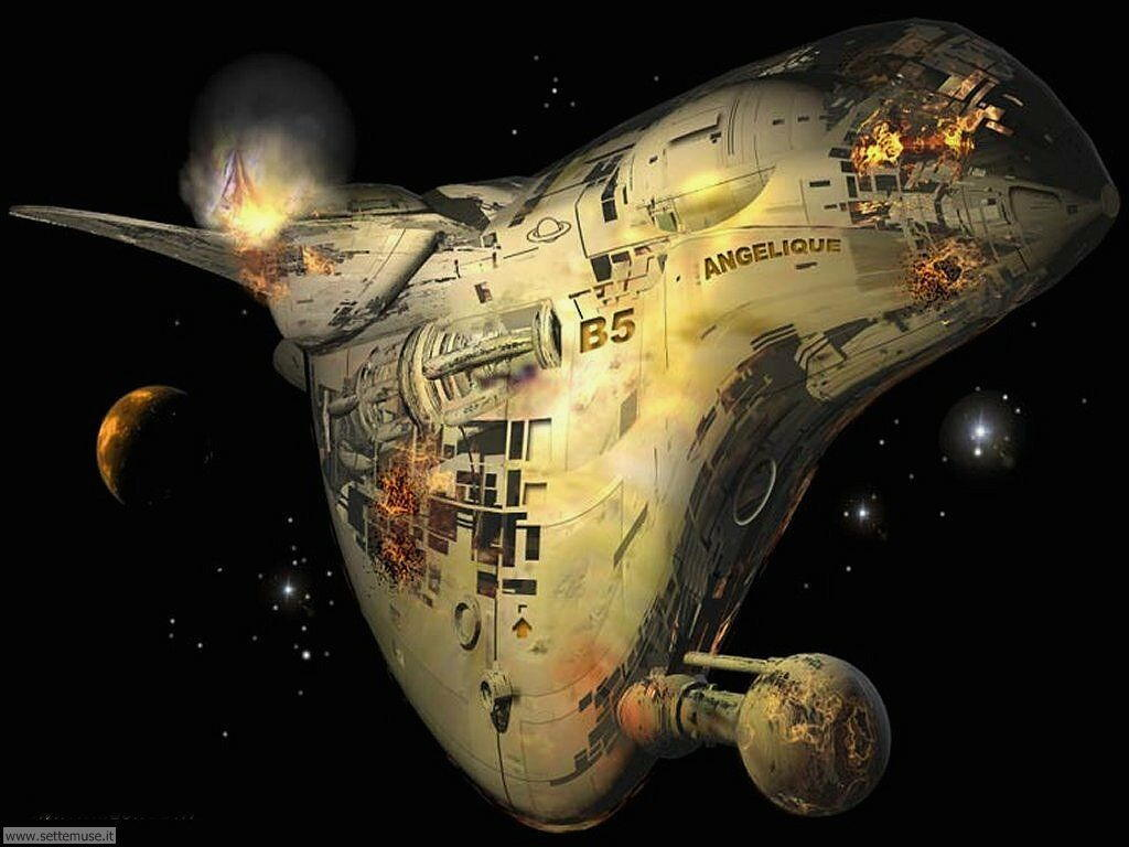 mezzi_trasporto/astronautica/astronautica_002.jpg