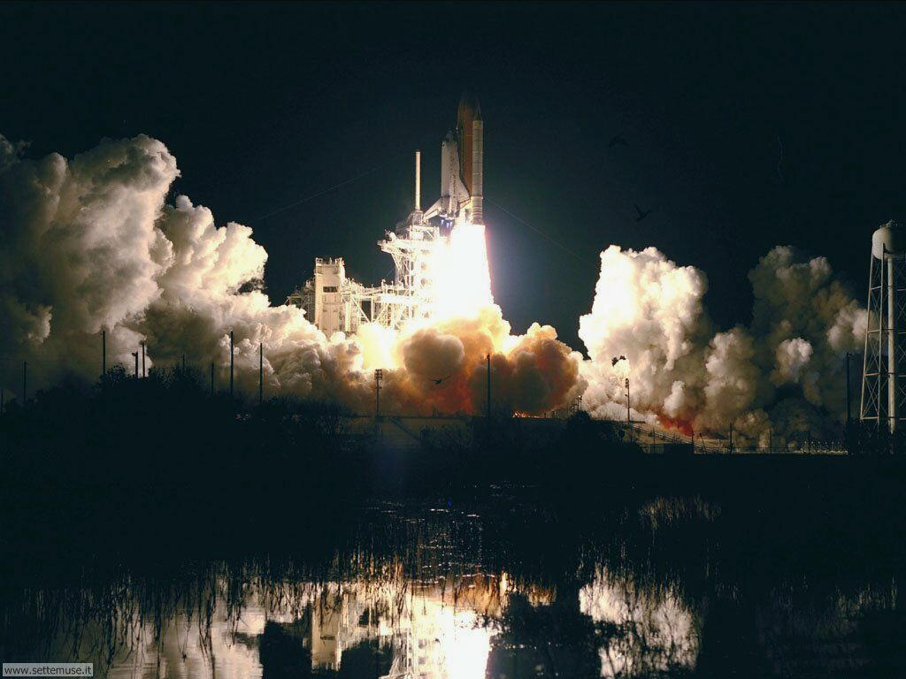 mezzi_trasporto/astronautica/astronautica_004.jpg