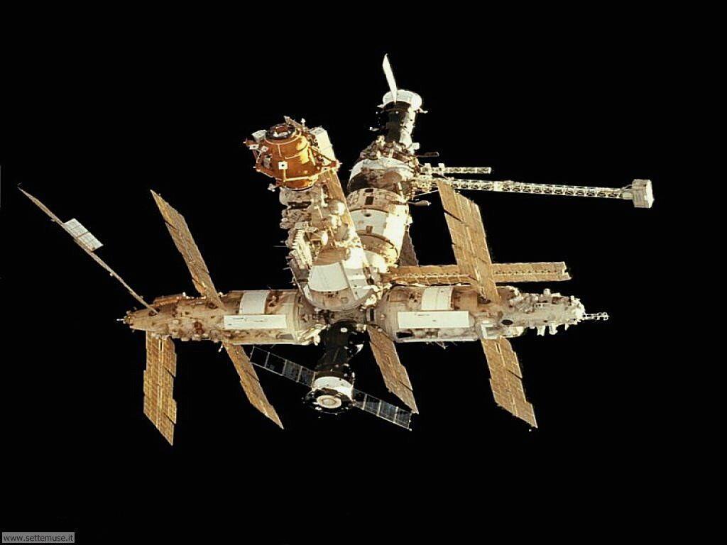 mezzi_trasporto/astronautica/astronautica_006.jpg