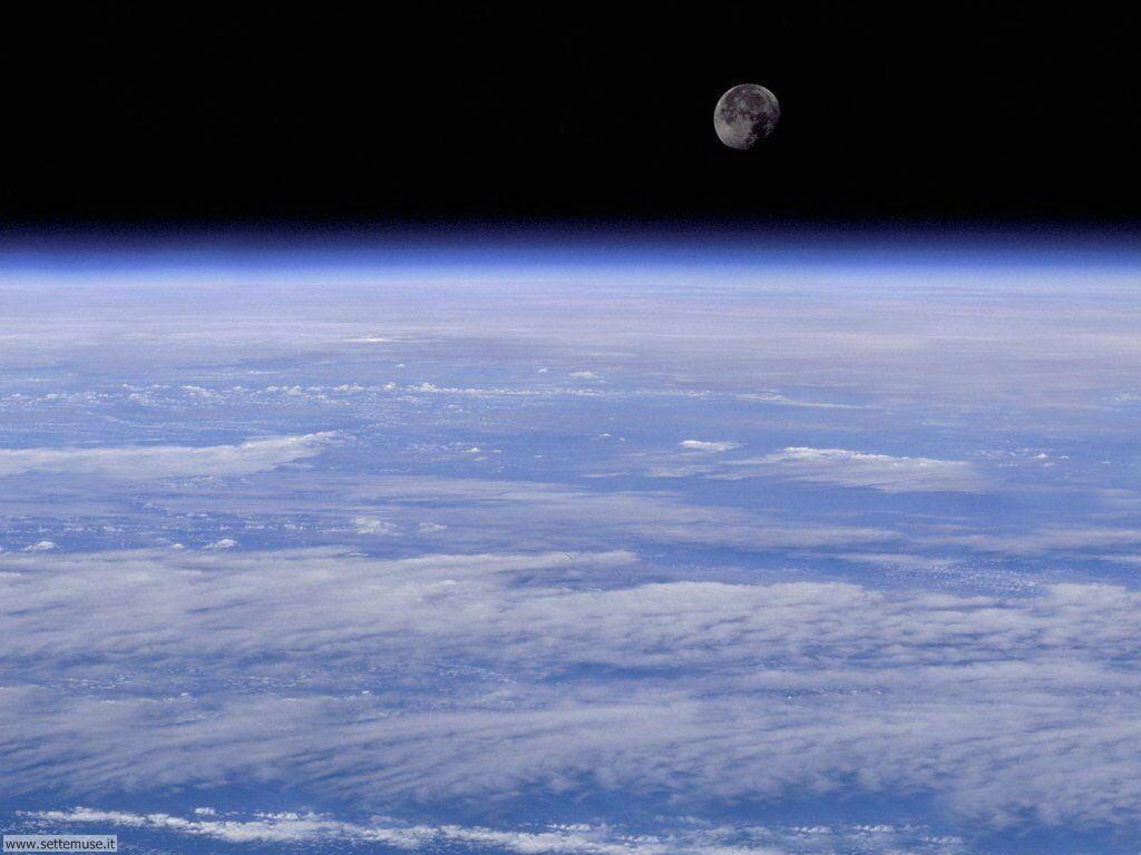 mezzi_trasporto/astronautica/astronautica_007.jpg