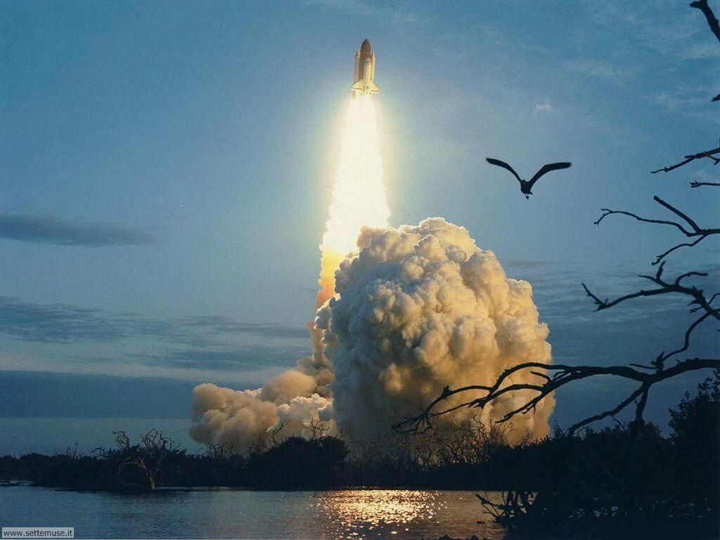 mezzi_trasporto/astronautica/astronautica_011.jpg
