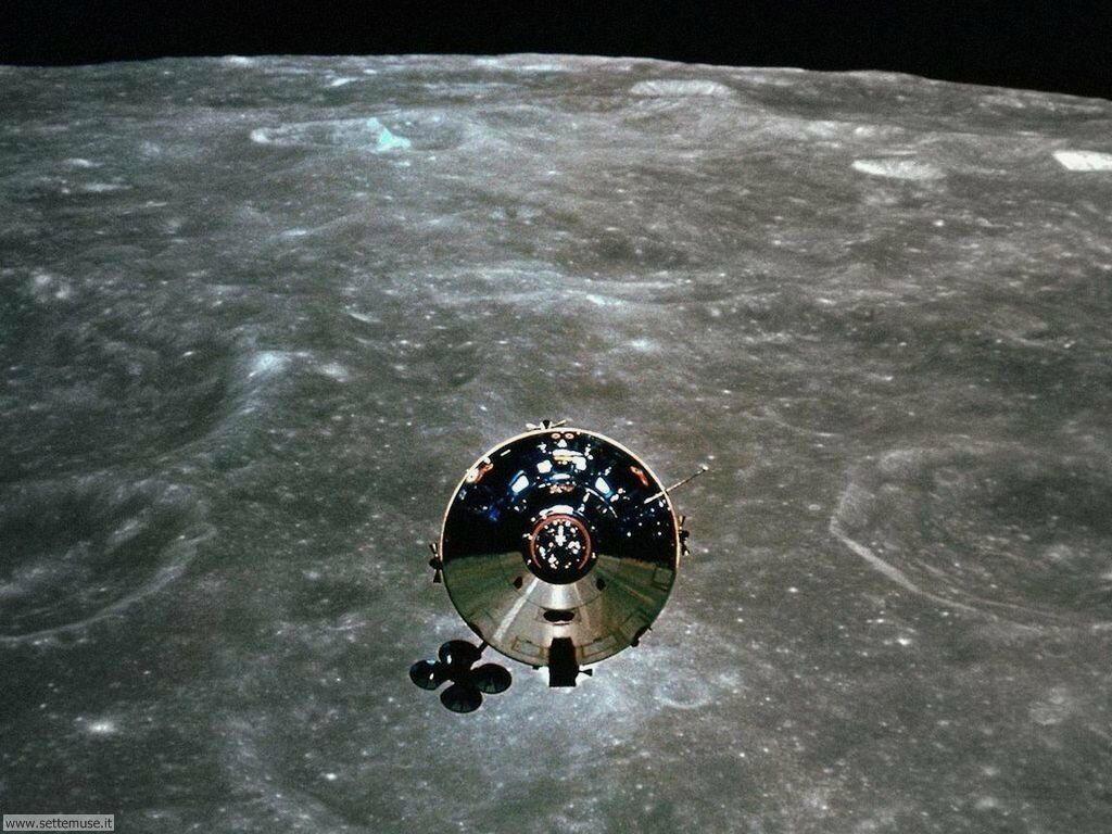 mezzi_trasporto/astronautica/astronautica_013.jpg