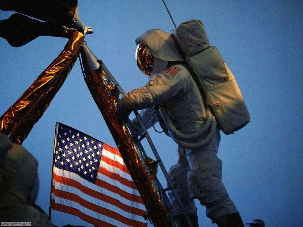 mezzi_trasporto/astronautica/astronautica_017.jpg