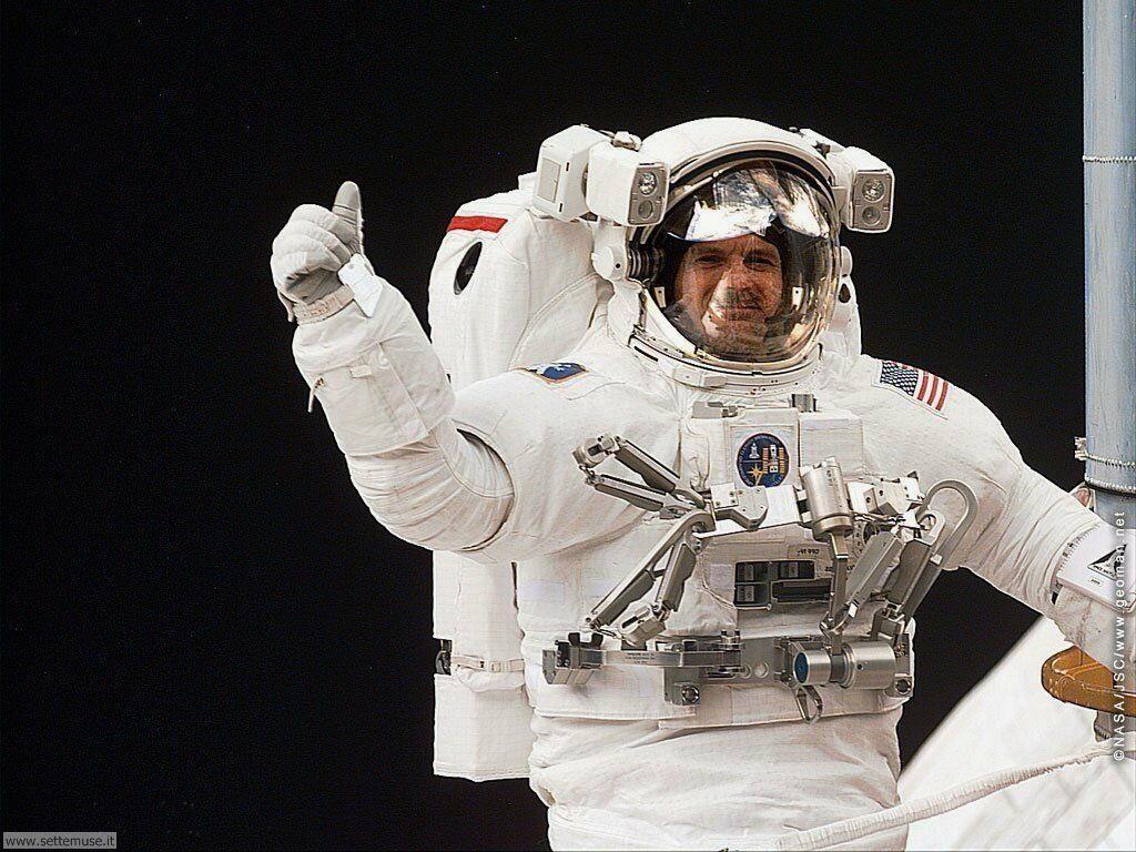 mezzi_trasporto/astronautica/astronautica_018.jpg