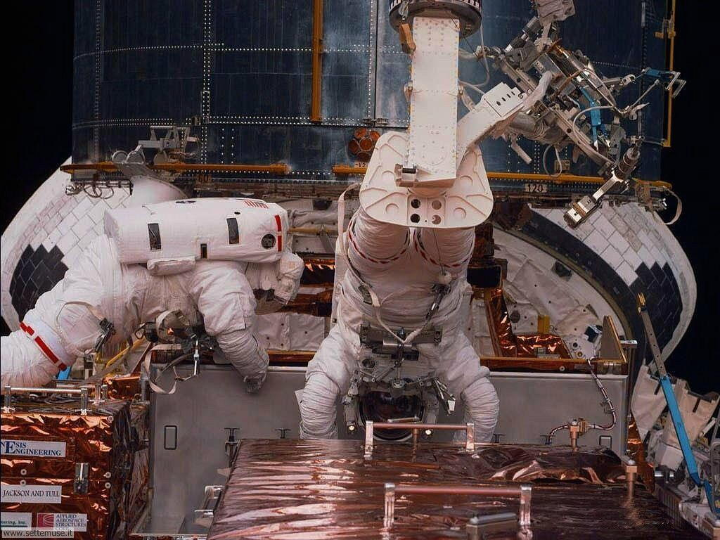 mezzi_trasporto/astronautica/astronautica_019.jpg