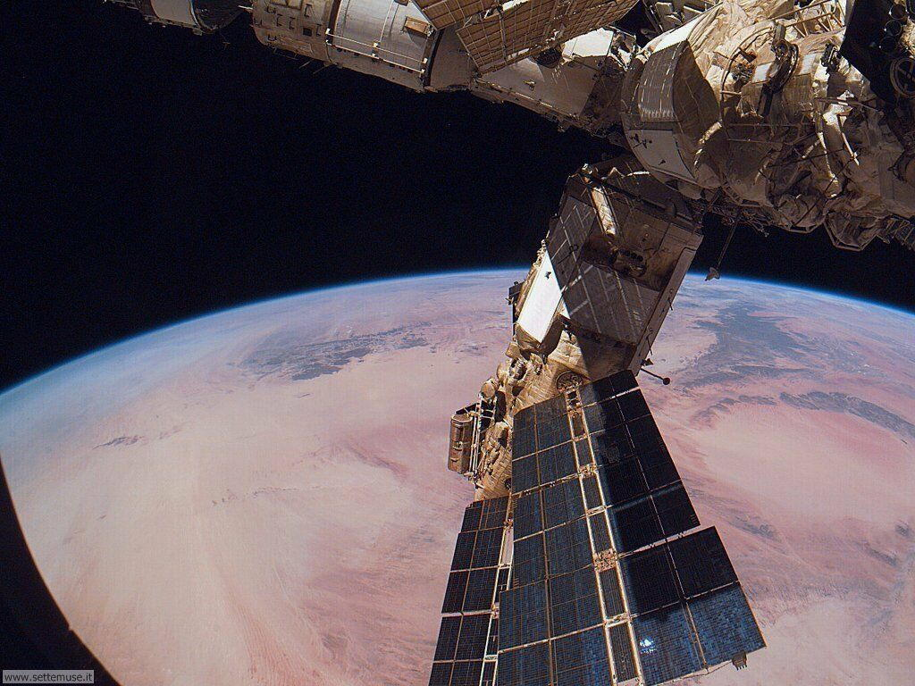 mezzi_trasporto/astronautica/astronautica_021.jpg
